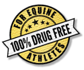 100% drug-free patch